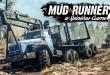 SPINTIRES MUDRUNNER #2: Tanken, Reparieren und Transportieren   Offroad Simulation deutsch