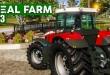 REAL FARM #3: Das Ansäen dauert… | Real Farm Landwirtschafts-Simulator deutsch