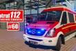 NOTRUF 112 #60: ERDRUTSCH – Hilfeleistung mit dem KEF! I Feuerwehr-Simulation