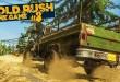 GOLD RUSH: The Game #3: Auf zum Schmied um Gold zu Geld zu machen! | GOLDGRÄBER SIMULATOR