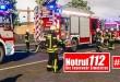 NOTRUF 112 #61: Volle Verantwortung als EINSATZLEITER der Feuerwehr! I Feuerwehr-Simulation