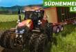 LS17: SÜDHEMMERN #61: Landwirte und die Polizei | LANDWIRTSCHAFTS-SIMULATOR 2017