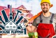 HANDWERKER SIMULATOR #1: Schlimme Messiebude renovieren! House Flipper Preview deutsch