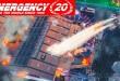 EMERGENCY 20 #7: Die Feuerwerksfabrik brennt! | Rettungs-Simulation Gameplay