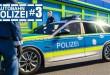 AUTOBAHNPOLIZEI-SIMULATOR 2 #3: Steinwerfer an der Brücke! | Autobahn Police Simulator 2 deutsch