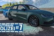 Steinwurf mit schweren Folgen! AUTOBAHNPOLIZEI-SIMULATOR 2 #7 | Autobahn Police Simulator 2 deutsch