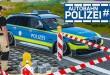 Ermittlungen auf der BAUSTELLE! AUTOBAHNPOLIZEI-SIMULATOR 2 #8 | Autobahn Police Simulator 2 deutsch