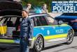 Hilfe für ZOLL bei Waffenschmuggel! AUTOBAHNPOLIZEI-SIMULATOR 2 #14 | Police Simulator 2 deutsch