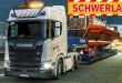 SCHIFF geladen – als SPEZIALTRANSPORT! | Euro Truck Simulator Special Transport DLC deutsch #3
