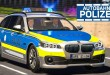 AUTOBAHNPOLIZEI-SIMULATOR 2: PKW-Kontrolle mit der Polizei! | PREVIEW #3 Autobahn Police Simulator 2