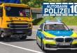 LKW: Alkohol im Blut! AUTOBAHNPOLIZEI-SIMULATOR 2 #10   Autobahn Police Simulator 2 deutsch