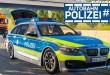 Einschusslöcher und Drogen! AUTOBAHNPOLIZEI-SIMULATOR 2 #9 | Autobahn Police Simulator 2 deutsch