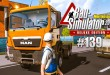 Bau-Simulator 2015 Multiplayer #139 – Erde wegbringen… CONSTRUCTION SIMULATOR Deluxe