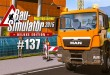 Bau-Simulator 2015 Multiplayer #137 – Staplerfahrer randaliert! CONSTRUCTION SIMULATOR Deluxe