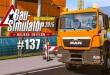 Bau-Simulator 2015 Multiplayer #137 – Staplerfahrer randaliert! CONSTRUCTION SIMULATOR Deluxe