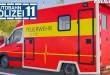 Verletzte bei Steinwurf! AUTOBAHNPOLIZEI-SIMULATOR 2 #11 | Autobahn Police Simulator 2 deutsch