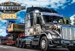 AMERICAN TRUCK SIMULATOR Gold #1: Neustart in New Mexico! | ATS deutsch