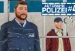 Festgenommen wegen Drogen! AUTOBAHNPOLIZEI-SIMULATOR 2 #4  | Autobahn Police Simulator 2 deutsch