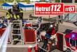 NOTRUF 112 #67: Feuerwehr Rastatt rückt aus zu Containerbrand! I Feuerwehr-Simulation