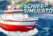 SCHIFF SIMULATOR #1: Unterwegs mit dem Fisch-Kutter!   Fishing Barents Sea deutsch