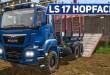 LS17 HOPFACH #14: Größer, besser – alles neu! | LANDWIRTSCHAFTS-SIMULATOR 2017