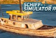 SCHIFF SIMULATOR #2: Spannende Features im Hafen! | Fishing Barents Sea Preview deutsch
