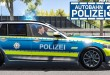 Völlig verrückter Geisterfahrer! AUTOBAHNPOLIZEI-SIMULATOR 2 #33 | Police Simulator 2 deutsch