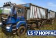 LS17 HOPFACH #30: Tierschutz – CnC nicht kaufen?! | LANDWIRTSCHAFTS-SIMULATOR 2017