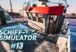 SCHIFF SIMULATOR #13: Fischverarbeitung! | Fishing Barents Sea Preview deutsch