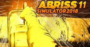 ABRISS SIMULATOR 2018 #11: Die alte Scheune abreißen! | Demolish and Build 2018 Beta deutsch