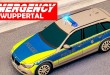 EMERGENCY Wuppertal #2: Täter gefasst!   Rettungs-Simulation Gameplay