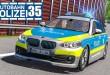 UPDATE und ignoranter LKW-Fahrer! AUTOBAHNPOLIZEI-SIMULATOR 2 #35 | Police Simulator 2 deutsch