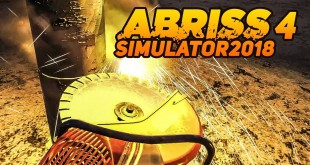 ABRISS SIMULATOR 2018 #4: Rohre entfernen mit der Flex! | Demolish and Build 2018 Beta deutsch