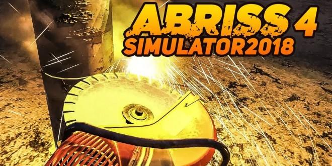 ABRISS SIMULATOR 2018 #4: Rohre entfernen mit der Flex! | Demolish and Build 2018 Beta deutsch
