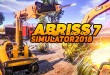 ABRISS SIMULATOR 2018 #7: Abriss mit dem Abbruchrobotert! | Demolish and Build 2018 Beta deutsch
