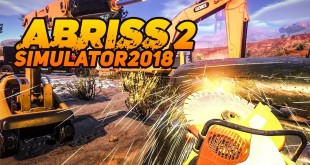 ABRISS SIMULATOR 2018 #2: Salon platt machen! | Demolish and Build 2018 Beta Gameplay deutsch