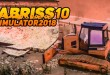 ABRISS SIMULATOR 2018 #10: Raumschiff sprengen und abreißen! | Demolish and Build 2018 Beta deutsch