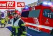 NOTRUF 112 #70: Supermarkt-Brand mit FUNK! I Feuerwehr-Simulation