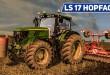 LS17 HOPFACH #48: Oisterproper hört auf :( | LANDWIRTSCHAFTS-SIMULATOR 2017