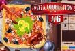 PIZZA CONNECTION 3 #6: Was soll der Geiz?   Pizzeria Simulator deutsch