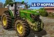 LS17 HOPFACH #43: Quarkbällchen-Nachfrage! | LANDWIRTSCHAFTS-SIMULATOR 2017
