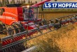 LS17 HOPFACH #47: Randys freche Rechnung! | LANDWIRTSCHAFTS-SIMULATOR 2017
