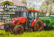 PURE FARMING 2018 #13: Die Kühe sind versorgt! | Preview Gameplay deutsch