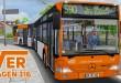 OMSI 2: Mit dem VER Wagen 316 durch Waldhofen #1 | MB O530G | Bus-Simulator