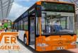 OMSI 2: VER Wagen 316 in Waldhofen #2 | Eure Meinung zum Bus Simulator 18? | Bus-Simulator