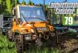 LS17 Forst #79 – Es geht wieder los im XXL-Forstprojekt! I LANDWIRTSCHAFTS-SIMULATOR 17