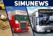 Neues vom BUS SIMULATOR 18, neue RETTUNGS Simulation und Tourist Bus Simulator? | SIMULATORNEWS
