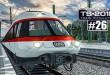 TS 2018: Der INTERCITY DB ET 403 – historischer Zug in Koblenz! | Train Simulator 2018 #26 deutsch