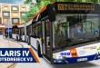 OMSI 2: Mit dem SOLARIS Urbino 18 IV unterwegs im STÄDTEDREIECK V3 #3: Wenn Fahrgäste schimpfen…