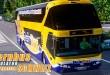 FERNBUS SIMULATOR #83 – Durchzählen am RASTPLATZ! FBS Platinum